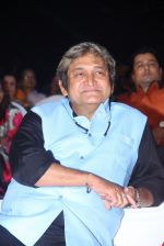 Mahesh Manjrekar at Zee Marathi Awards on 11th March 2016 (18)_56e40b38ed0c5.JPG