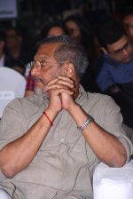 Nana Patekar at Zee Marathi Awards on 11th March 2016 (24)_56e40bae908e4.JPG