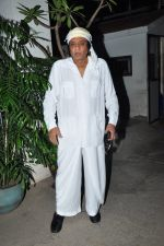 Ranjeet at Taj Mahal screening on 11th March 2016 (1)_56e409241ce69.JPG