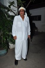 Ranjeet at Taj Mahal screening on 11th March 2016 (3)_56e40927e9ec5.JPG