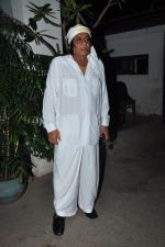 Ranjeet at Taj Mahal screening on 11th March 2016 (4)_56e4092911832.JPG