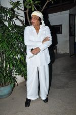 Ranjeet at Taj Mahal screening on 11th March 2016 (6)_56e4092b6165e.JPG