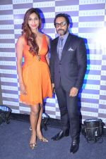 Sandhya Shetty at Tresorie store on 11th March 2016 (44)_56e40e881aa0f.JPG