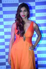 Sandhya Shetty at Tresorie store on 11th March 2016 (97)_56e40e8ba0827.JPG
