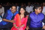 Shankar Mahadevan at Zee Marathi Awards on 11th March 2016
