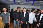 Talat Aziz at Taj Mahal screening on 11th March 2016