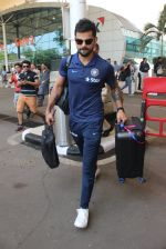 Virat Kohli snapped at airport on 11th March 2016 (19)_56e40867159f4.JPG