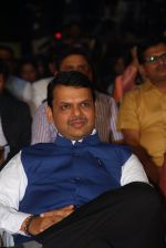at Zee Marathi Awards on 11th March 2016