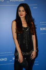 Aanchal Kumar at Adidas launch in Mumbai on 12th March 2016 (357)_56e54d016dcc5.JPG