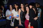 Aanchal Kumar, Nisha Harale at Adidas launch in Mumbai on 12th March 2016 (488)_56e54d05eabaa.JPG