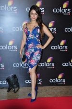Aarti Chhabria at Colors red carpet on 12th March 2016 (56)_56e5522699b98.JPG