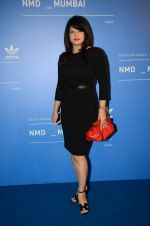 Arzoo Govitrikar  at Adidas launch in Mumbai on 12th March 2016 (396)_56e54ddee31d6.JPG
