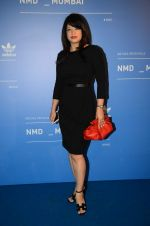 Arzoo Govitrikar  at Adidas launch in Mumbai on 12th March 2016 (397)_56e54de051346.JPG