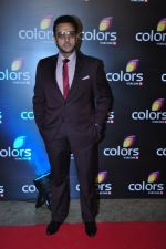 Gulshan Grover at Colors red carpet on 12th March 2016 (272)_56e5538b9d2c5.JPG