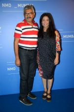 Leena Mogre at Adidas launch in Mumbai on 12th March 2016 (366)_56e54f10a8e1c.JPG