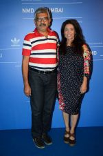 Leena Mogre at Adidas launch in Mumbai on 12th March 2016 (369)_56e54f143ba5d.JPG