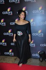 Masaba at Colors red carpet on 12th March 2016 (64)_56e5542f9f2b1.JPG