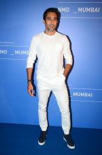 Rahul Khanna at Adidas launch in Mumbai on 12th March 2016