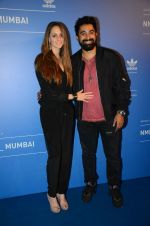 Rannvijay Singh at Adidas launch in Mumbai on 12th March 2016 (391)_56e54f6300933.JPG