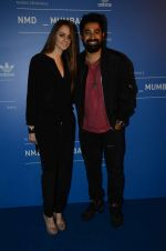 Rannvijay Singh at Adidas launch in Mumbai on 12th March 2016 (392)_56e54f63dc5b3.JPG