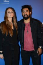 Rannvijay Singh at Adidas launch in Mumbai on 12th March 2016 (395)_56e54f66c46fd.JPG