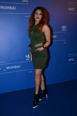 Shama Sikander at Adidas launch in Mumbai on 12th March 2016 (285)_56e54fc84fc7a.JPG