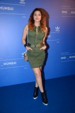 Shama Sikander at Adidas launch in Mumbai on 12th March 2016 (292)_56e54fcf57865.JPG