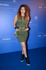 Shama Sikander at Adidas launch in Mumbai on 12th March 2016 (293)_56e54fd042878.JPG