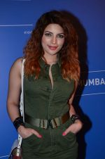 Shama Sikander at Adidas launch in Mumbai on 12th March 2016 (294)_56e54fd5434e3.JPG