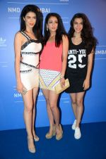 Sucheta Sharma at Adidas launch in Mumbai on 12th March 2016 (327)_56e54fe75ab76.JPG