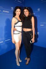 Sucheta Sharma at Adidas launch in Mumbai on 12th March 2016 (487)_56e54ff19e4f0.JPG