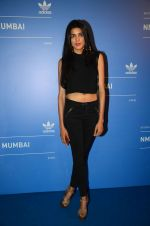 at Adidas launch in Mumbai on 12th March 2016
