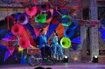 Dilip Joshi, Disha Wakani at SAB ki Holi day 2 on 14th March 2016 (55)_56e7ea8b345b9.JPG