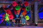 Dilip Joshi, Disha Wakani at SAB ki Holi day 2 on 14th March 2016 (57)_56e7ea8c378aa.JPG