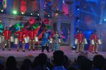 Dilip Joshi, Disha Wakani at SAB ki Holi day 2 on 14th March 2016 (59)_56e7ea8d0c693.JPG