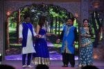 Dilip Joshi, Disha Wakani at SAB ki Holi day 2 on 14th March 2016 (61)_56e7ea8de84d4.JPG