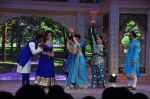 Dilip Joshi, Disha Wakani at SAB ki Holi day 2 on 14th March 2016 (62)_56e7eab8127e8.JPG