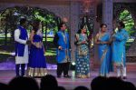 Dilip Joshi, Disha Wakani at SAB ki Holi day 2 on 14th March 2016 (67)_56e7ea910529b.JPG