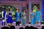 Dilip Joshi, Disha Wakani at SAB ki Holi day 2 on 14th March 2016 (71)_56e7ea9299c01.JPG