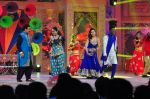Dilip Joshi, Disha Wakani at SAB ki Holi day 2 on 14th March 2016 (74)_56e7eabb760f4.JPG