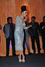 Rakhi Sawant at the film launch on 14th March 2016 (10)_56e7e9a68610d.JPG