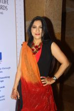 Aarti Surendranath at Times Food Awards on 15th March 2016 (77)_56e96e3e363d7.JPG
