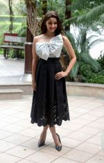 Alia Bhatt at Kapoor N Sons Delhi photo shoot on 15th March 2016