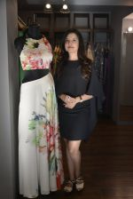 Amy Billimoria at Designer Paul Jheeta from Savile Row, London launched his label exclusively in India at Amy Billimoria House of Design on 15th March 2016 (17)_56e96e09cf112.JPG