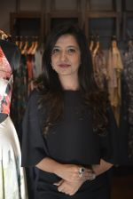 Amy Billimoria at Designer Paul Jheeta from Savile Row, London launched his label exclusively in India at Amy Billimoria House of Design on 15th March 2016 (19)_56e96e0c628c7.JPG