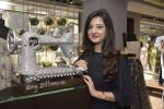 Amy Billimoria at Designer Paul Jheeta from Savile Row, London launched his label exclusively in India at Amy Billimoria House of Design on 15th March 2016