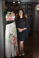 Amy Billimoria at Designer Paul Jheeta from Savile Row, London launched his label exclusively in India at Amy Billimoria House of Design on 15th March 2016 (18)_56e96e0b1869a.JPG