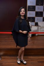 Amy Billimoria at Gehna 30 years anniversary on 15th March 2016