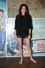 Anushka Sharma at Kapoor N Sons screening on 15th March 2016 (77)_56e974c69e465.JPG