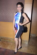 Madhurima Tuli at Times Food Awards on 15th March 2016 (50)_56e96efe991ad.JPG